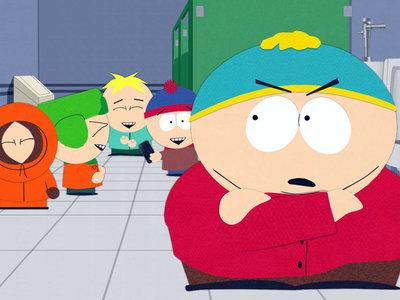 'South Park' cierra una de las temporadas más flojas de los últimos años