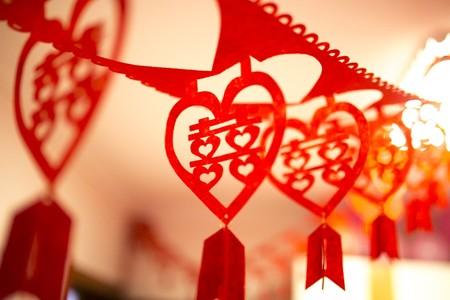 Desde China con amor: las mejores ofertas en tiendas chinas por San Valentín