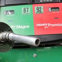 Zenzzer y GasoApp, las aplicaciones para conocer las gasolineras que dan litros de a litro