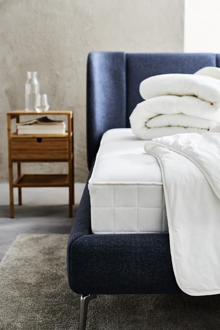 Ikea Dormitorio 82