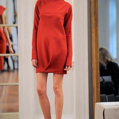 Foto 2 de 14 de la galería victoria-beckham-otono-invierno-20102011-en-la-semana-de-la-moda-de-nueva-york en Trendencias