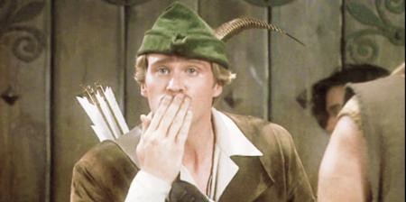 Así es CyptMix, el ramsonware a lo Robin Hood que te robará para darle tu dinero a los pobres