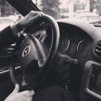 Cabify España sube sus precios y lo cuenta a medias: añade coste adicional por alta demanda y aumenta tarifas por kilómetro