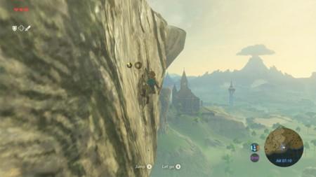 010716 Zelda Preview 01