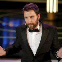 Goya 2016 | Así será la ceremonia