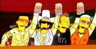 U2 en Los Simpson.jpg