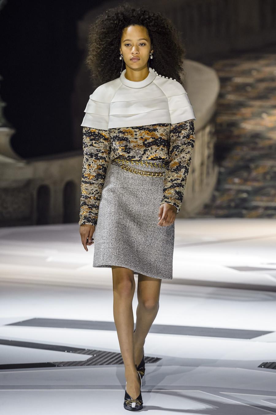 Foto de Louis Vuitton colección Otoño-Invierno 2018/2019 (20/47)