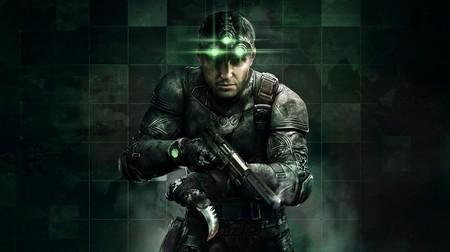 Assassin's Creed y Splinter Cell darán el salto a la realidad virtual con un nuevo juego para Oculus Rift, según The Information