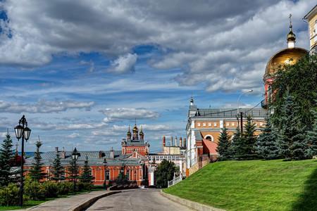Samara Alexxx Malev