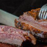 La ONU quiere ponernos a dieta para luchar contra el calentamiento global: la carne roja vuelve al centro del debate climático