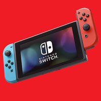 Ya es oficial: Nintendo Switch supera en ventas totales a Playstation 4 en Japón