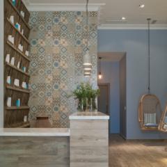 Foto 38 de 38 de la galería el-balandret-hotel-boutique en Trendencias Lifestyle