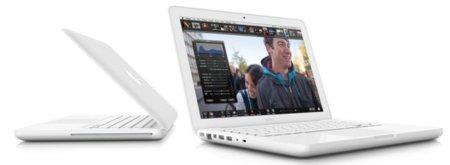 macbook-plastico-caro.jpg
