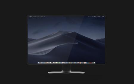 El futuro de las grandes pantallas en Apple no es OLED, sino mini-LED, según Ming-Chi Kuo