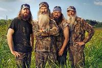 Docurealities que nos atrapan (LIII): 'Duck Dynasty'