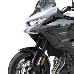 Foto 59 de 63 de la galería kawasaki-versys-1000-2019 en Motorpasion Moto