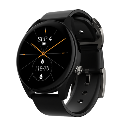 Asus Vivowatch Sp 01