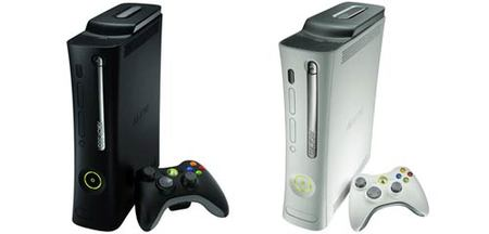 Rumor: Nueva bajada de precio de Xbox 360 en EE.UU.