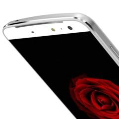 Foto 9 de 10 de la galería zopo-speed-8 en Xataka Android
