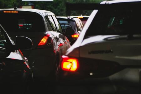 La DGT habla sobre la nueva normalidad y pide menos coches y más transporte público