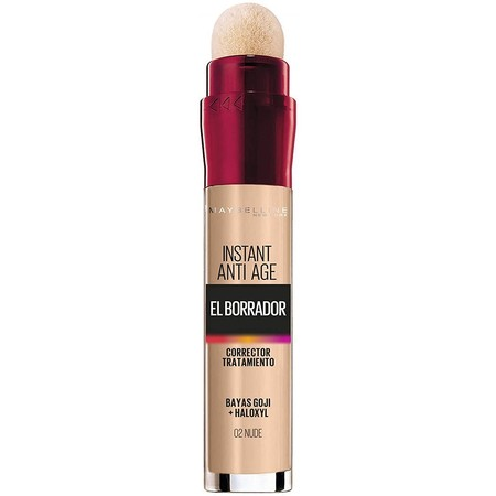 Maybelline Corrector