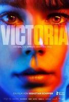'Victoria', tráiler y cartel de la película de acción rodada en un único plano secuencia