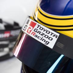 Foto 16 de 98 de la galería toyota-gazoo-racing-experience en Motorpasión