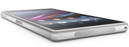 Sony Xperia Z1 bueno