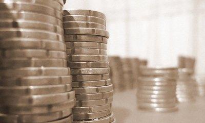 Moody´s no se cree el plan de rescate financiero y le baja el rating a 30 entidades