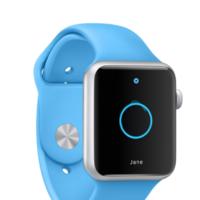 Apple Watch y nuevo Macbook, toda la información