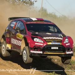 Foto 57 de 370 de la galería wrc-rally-de-catalunya-2014 en Motorpasión