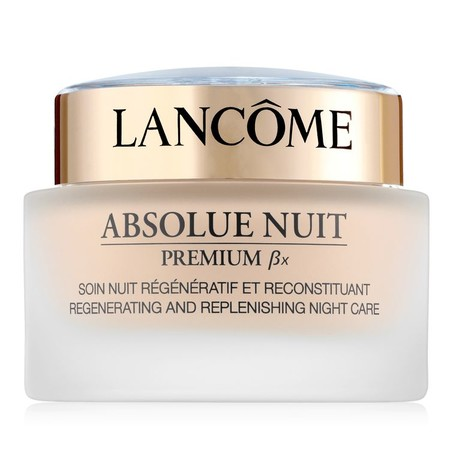 Lancome Absolue Premium Bx Night Care