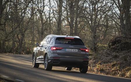 Audi Q3 26low