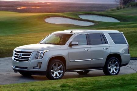 Leyes antilavado impactan ventas de autos de lujo