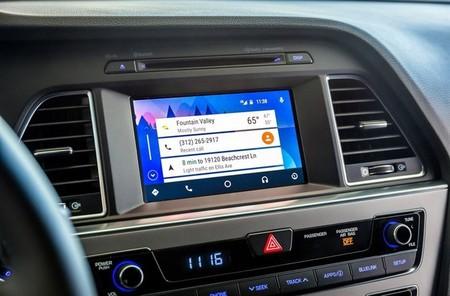 Replaitz 12PIN Car Adapter USB AUX SD Card MP3 Music Play