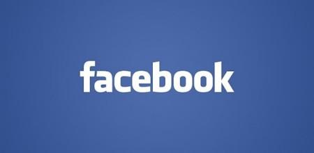 Facebook para Android comienza a añadir su nueva interfaz a todo el mundo