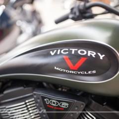 Foto 67 de 122 de la galería bcn-moto-guillem-hernandez en Motorpasion Moto