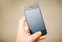Puede que tu teléfono no esté del todo apagado cuando lo apagas