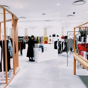 Se renueva en Bangladesh el acuerdo para mejorar la seguridad en las fábricas de moda