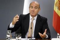 El Gobierno modifica la Ley Concursal para evitar las liquidaciones