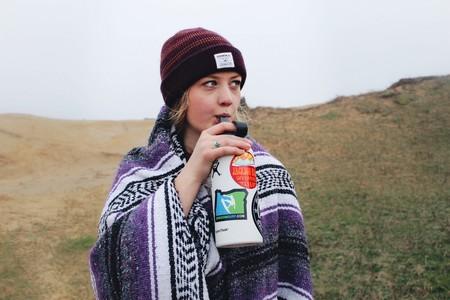 Si eres de las que olvida beber agua hasta en el desierto, estas cinco aplicaciones te van a ayudar a hidratarte como necesitas