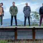 'T2', nuevo teaser tráiler de la secuela de 'Trainspotting'