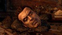 'NeverDead', la nueva locura de Rebellion [E3 2010]