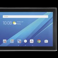 Tablet Lenovo Tab 10, con pantalla de 10,1 pulgadas, por 119 euros y envío gratis