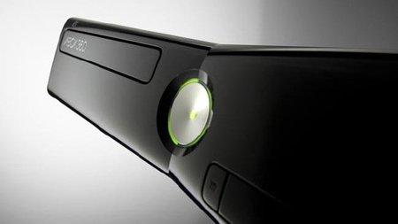 Unas ofertas de trabajo en Microsoft confirman el desarrollo de una nueva Xbox