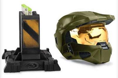 Replicas de videojuegos