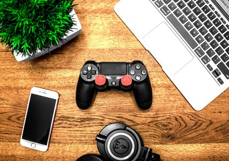 Siete juegos de simulación gratuitos muy entretenidos para iOS y iPadOS