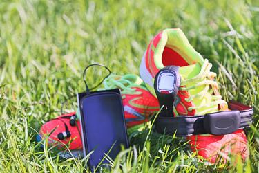 Tres gadgets que pueden ser muy útiles al momento de entrenar