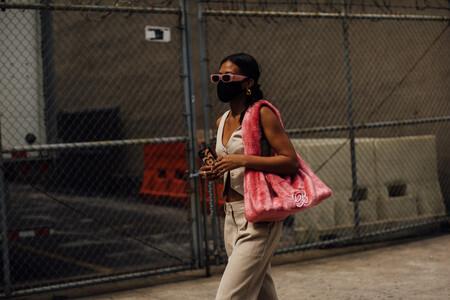 Del gimnasio a la calle: las bolsas deportivas más cool para nuestros looks urbanos