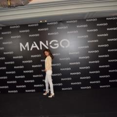 Foto 16 de 16 de la galería miranda-kerr-para-mango-rueda-de-prensa en Trendencias